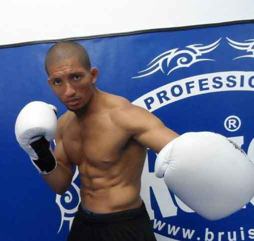 clases de boxeo gimnasio barcelona aprender boxeo barcelona