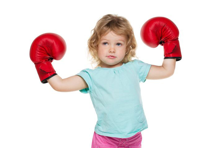clases de boxeo infantil barcelona gimnasio clases de boxeo para niños gimnasio barcelona aprender boxeo infantil aprender boxeo para niños barcelona gimnasio