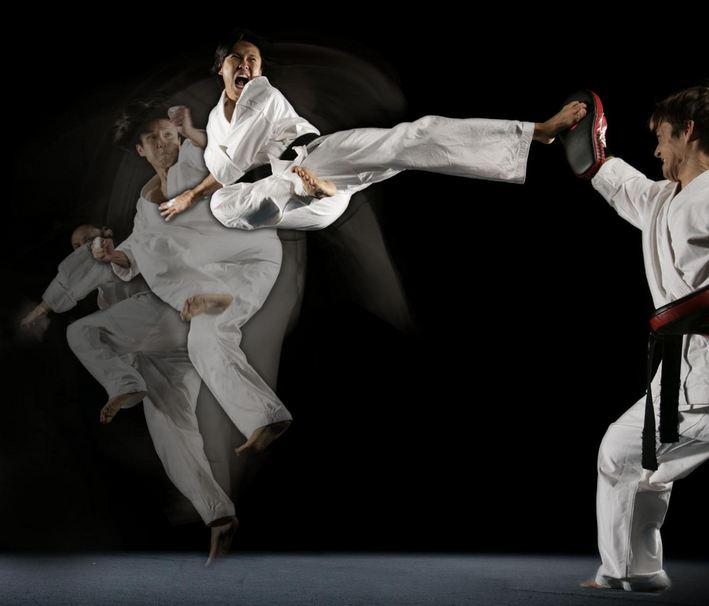 clases de taekwondo barcelona gimnasio aprender taekwondo barcelona gimnasio