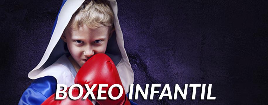 boxeo-infantil1