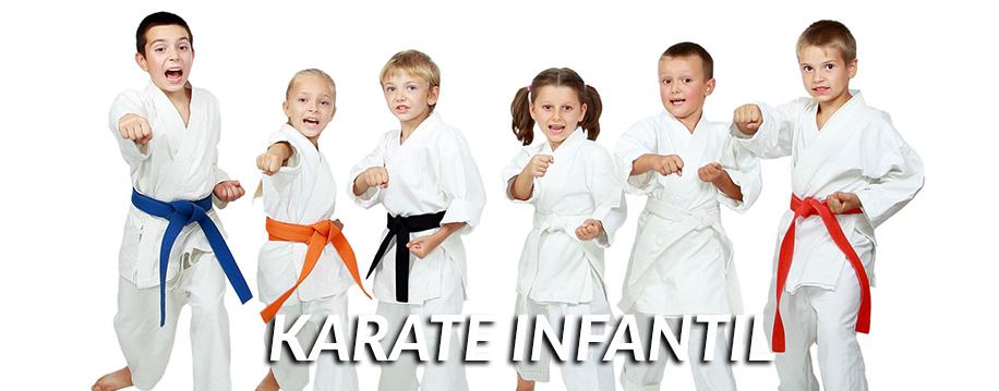 kids KARATE11